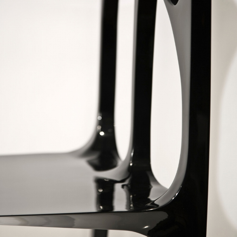large_UNTITLED-CHAIR2 (1).jpg