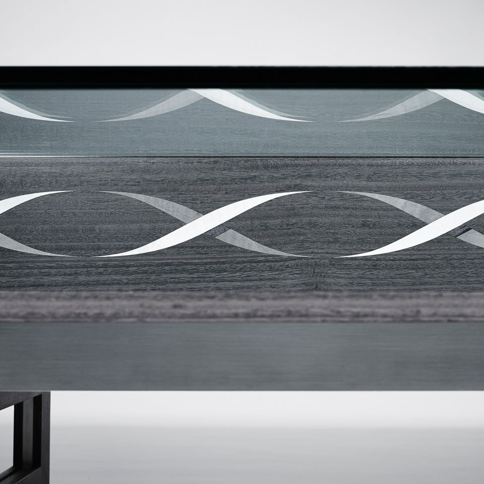 helix_coffee_table_grey_eucalyptus_with_helix_detail_1.jpg