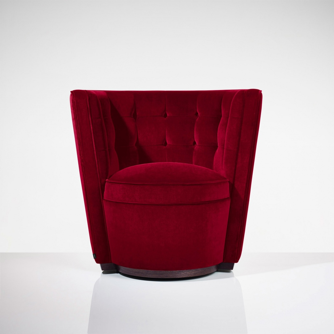 new_deco-tub-chair-in-red-_2_.jpg