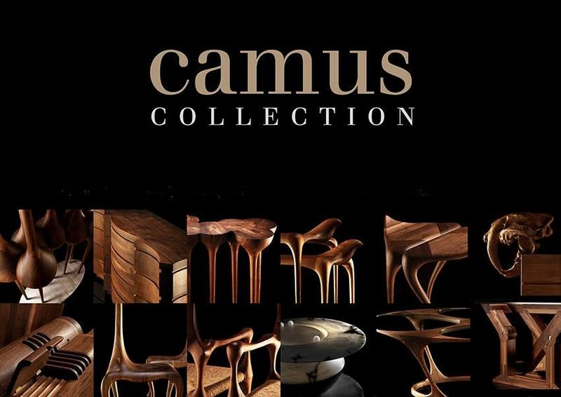 Camus collection1.jpg